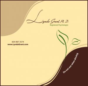 Lynda-Grant-CD-300x294